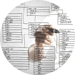 mehr zu Datenbanken
